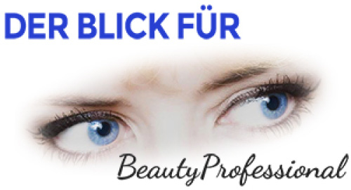 Beauty Professional GmbH