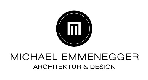 ME Architektur & Design GmbH