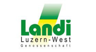 LANDI Luzern-West