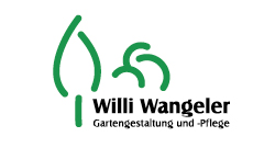 Wangeler Willi GmbH