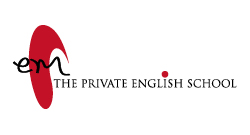 The Private English School