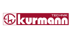 Kurmann Technik AG
