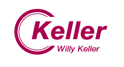 Keller Willy Ruswil GmbH