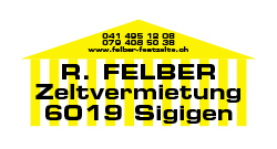 Felber Richard