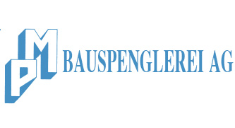 PM Bauspenglerei AG