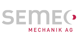 Semec Mechanik AG